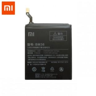 باتری شیائومی  Xiaomi MI5s bm36