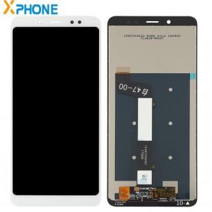 تاچ و ال سی دی شیائومی ام آی   Xiaomi Redmi NOTE 5 PRO Note 5