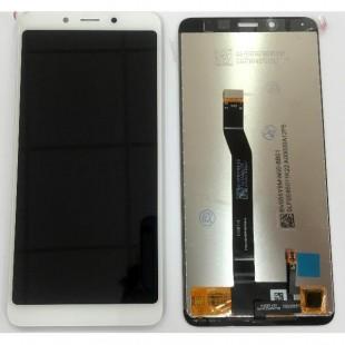 تاچ و ال سی دی شیائومی ام آی    Xiaomi Redmi6 Redmi6a