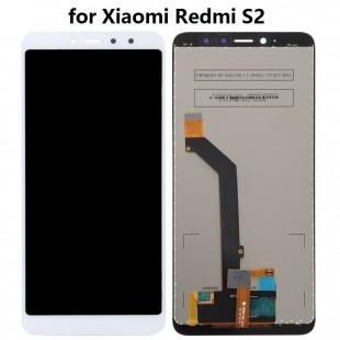 تاچ و ال سی دی شیائومی ام آی    Xiaomi Redmi S2