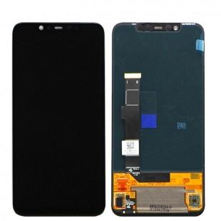 تاچ و ال سی دی شیائومی ام آی    Xiaomi MI8