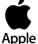 ال سی دی اپل