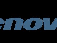 ال سی دی لنوو