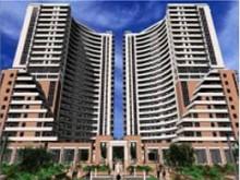 پروژه برج های مسکونی المپیک