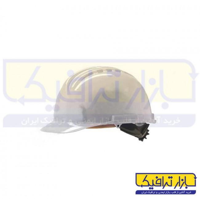کلاه ایمنی مهندسی JSP مدل MK7