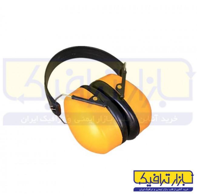 گوشی ایمنی Ep 107 تایوانی