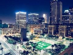 یک شهر هوشمند چیست ؟