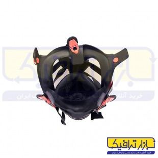 ماسک تمام صورت مدل 731
