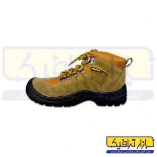 کفش ایمنی خارجی ولتکس مدل VLBN 002