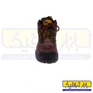 کفش ایمنی safety jogger مدل جئوس