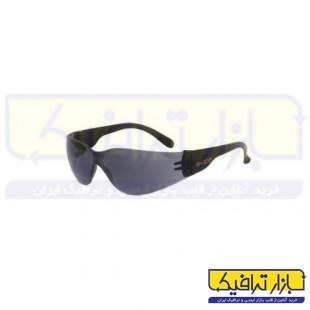 عینک ایمنی مهندسی canasafe مدل ECO