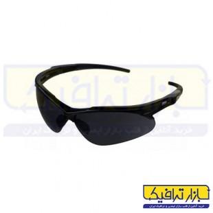 عینک ایمنی مهندسی matrix مدل Sniper
