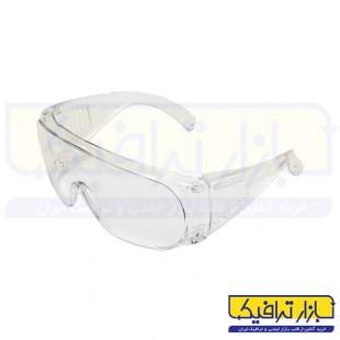 عینک رو عینکی optic مدل BY20C