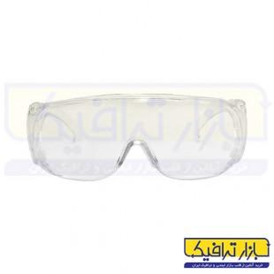 عینک رو عینکی اپتیک مدل BY20C