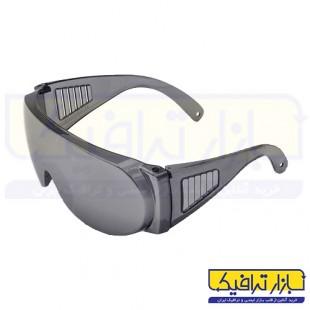 عینک رو عینکی pan taiwan مدل P660B