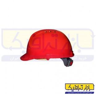کلاه ایمنی مهندسی JSP مدل MK6