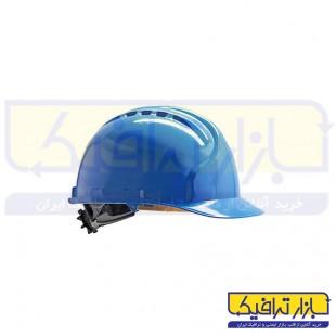 کلاه ایمنی مهندسی JSP مدل MK3