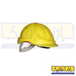 کلاه ایمنی مهندسی JSP مدل تاپ کپ