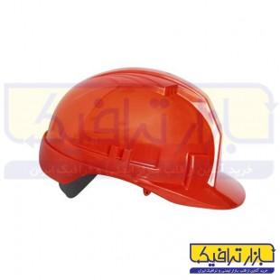 کلاه ایمنی مهندسی میداس