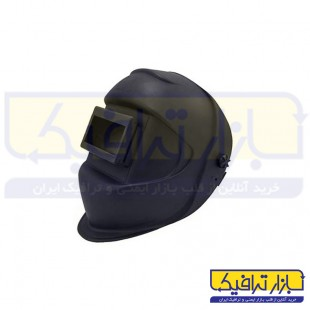 کلاه ماسک جوشکاری کلایمکس