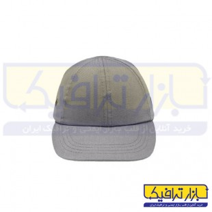 کلاه ایمنی لبه دار گپ