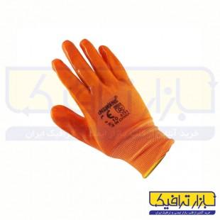دستکش کار ژله ای تانگ وانگ