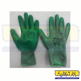 دستکش ایمنی ضد برش تانگ وانگ