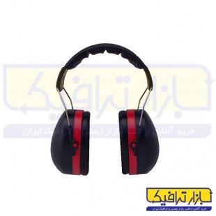 گوشی ایمنی PAN TAIWAN مدل SE1342