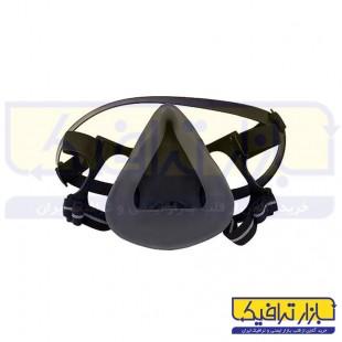 ماسک نیم صورت NORTH مدل ۵۵۰۰