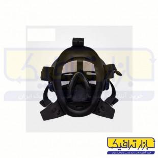 ماسک تمام صورت Drager X-Plore 6300