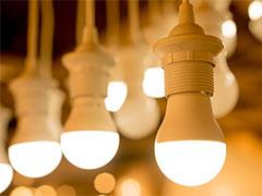 انواع ریسه LED