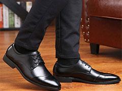کفش ایمنی پرسنلی مردانه