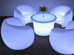 صندلی نوری