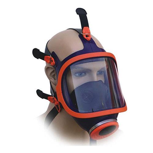 فروشگاه اینترنتی بازار ترافیک-خرید و فروش ماسک تمام صورت 731