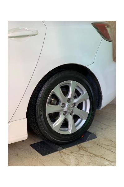 بررسی ، قیمت و خرید کار استوپر پارکینگ با تضمین کیفیت و قیمت مناسب