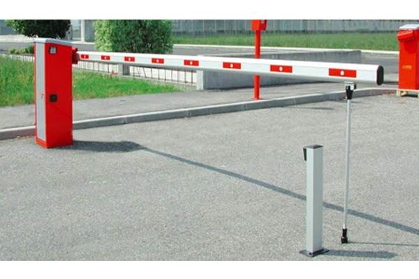 فروشگاه اینترنتی بازار ترافیک-خرید و فروش راهبند پارکینگ