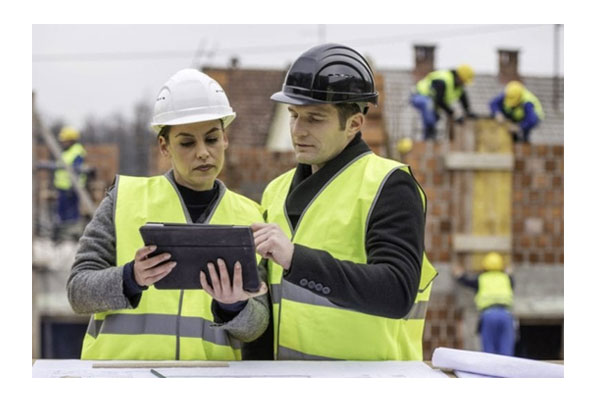 بررسی ، قیمت و. خرید انواع کلاه ایمنی ساختمانی هترمن در بازار ترافیک