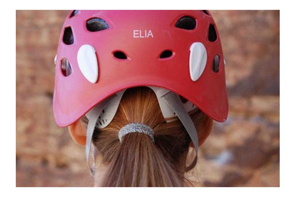 بررسی ، قیمت و خرید انواع کلاه ایمنی کوهنوردی زنانه