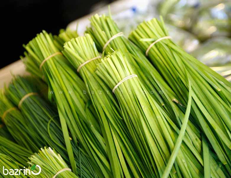 بذر تره محلی (100 گرمی)