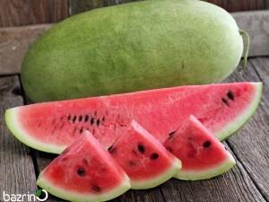 بذر هندوانه چارلیستون (وانیا)