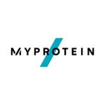 مای پروتئین