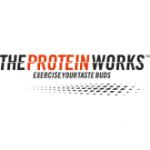 پروتئین ورکس