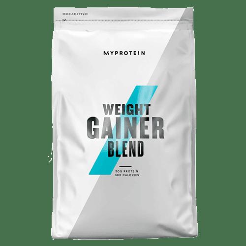 ویت گینر مای پروتئین