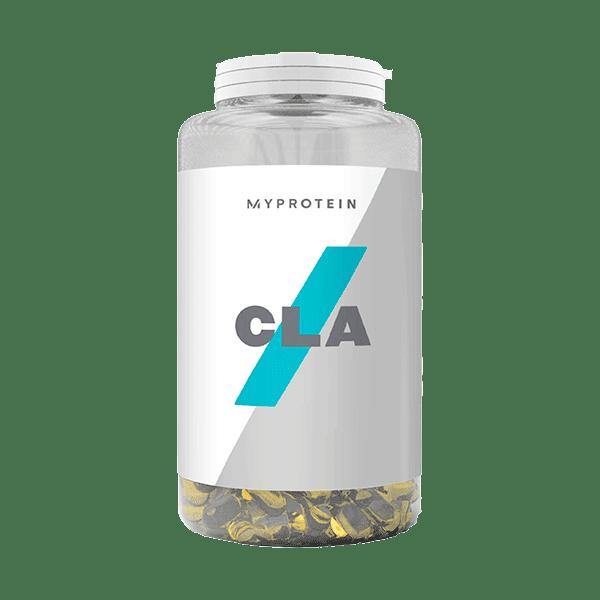 سی ال ای مای پروتئین