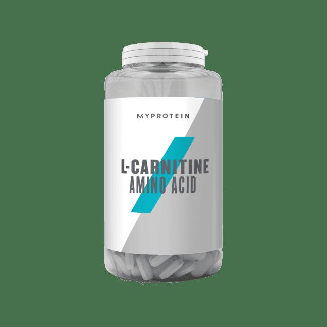 ال کارنیتین مای پروتئین