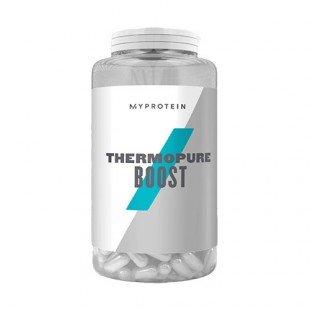 چربی سوز مای پروتئین - ترموپیور بوست