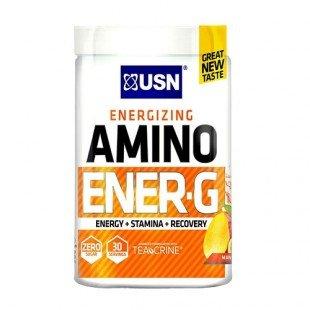 آمینو انرژی USN