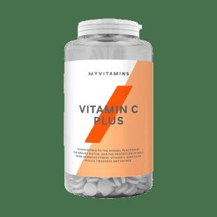 ویتامین سی مای ویتامینز