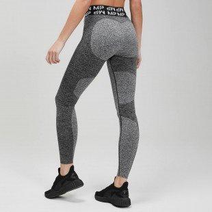 لگ ورزشی برند مای پروتئین