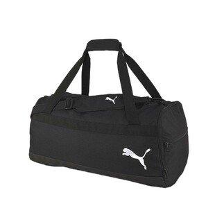 ساک ورزشی پوما مدل  Puma Bag 076857